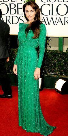ANGELINA JOLIE   photo   Angelina Jolie