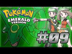 pokemon hyper emerald apk download