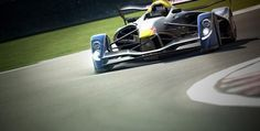 Gran Turismo 6 Releases Red Bull DLC Pack - http://www.gadgetshake.com/gran-turismo-6-releases-red-bull-dlc-pack/