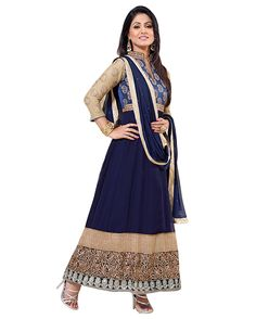 Eid Celebration Special  5% Extra Discount  Offer 6 July To 19 July  Just  Rs.720 + 5% Extra Discount + Free Shipping Use Coupon Code EID2015  Only On Trolee.com  Only Few Pcs Left......... Hurry up !    !    !