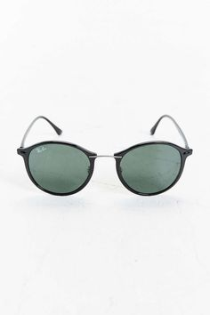 ray ban classic metal round sunglasses  ray ban light ray round sunglasses