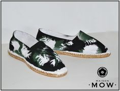 AirCamo+Preview17+Maison Mow