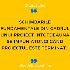 Cand apar schimbarile in proiect? Blog, Youtube, Blogging, Youtubers, Youtube Movies
