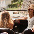 DokonaláŽena.cz » Recepty : Karamelové domácí větrníky. Ty prostě musíte zkusit! Road Trip, Road Trips