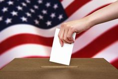 Jack's 2016 South Palm Beach County Voter Guide