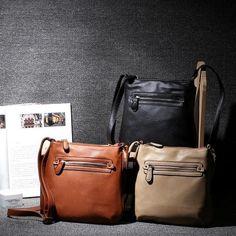 2f08dd338f 11 Best Best Women s bags images