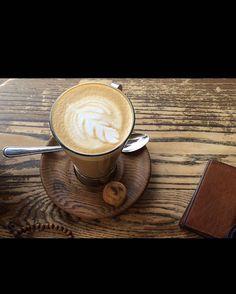 "The Circle Box on Instagram: ""Coffee shot.  ##mensfashion#gentleman#swag#style#modern#dapper#stuff#thingstowear#accessories#fashion#wiwt#fashionblogger#blog#southafrica#johannesburg#thecirclebox#coffee#coffeeshot#relax#wood"""