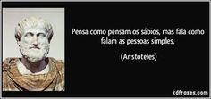 Francisco Wallas: Não sou Perfeito...