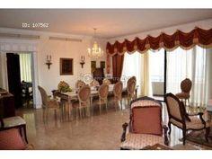 Apartamentos La Cresta   venta   SE VENDE LINDO APARTAMENTO : 3 habitaciones, 375 m2, USD 575000.00