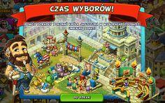 Czas wyborów! http://nrc.fansite.xaa.pl/thread-1183.html #skalnemiasteczko #newrockcity