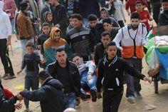 B´Tselem, Día de la Tierra, Nakba, Gran Marcha del Retorno, Irgún, Leji, Israel, La lenta agonía palestina, Sykes-Picot, Declaración Balfour