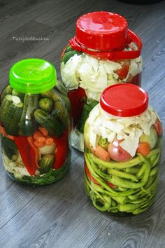 Fermented Foods, Kimchi, Holiday Recipes, Chili, Salads, Food And Drink, Keto, Treats, Chicken
