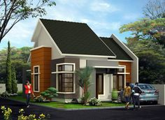 cara membangun rumah, design interior rumah minimalis, jasa renovasi rumah bekasi, kredit renovasi rumah bank mandiri, cara menghitung biaya renovasi rumah, estimasi biaya renovasi rumah, jasa kontraktor rumah, model rumah masa kini, gambar rumah sehat,