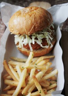 Ebi Katsu Burger (click on photo for recipe)