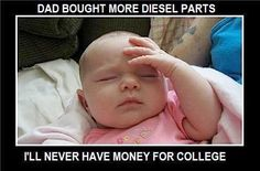 diesel quotes truck - Google Search