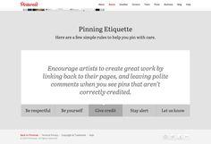 Pinterest-basics.png  Pinterest resign 2013