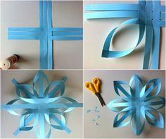 12 lazos handmade para tus packaging navideños