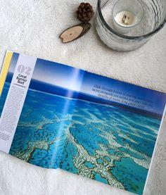 Great Barrier Reef - Ultimate Travelist