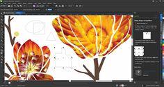 7 Software Terbaru Gratis Ideas Software Download Adobe Photoshop Gratis