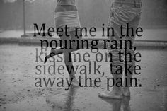 Quotes Lyrics Graphics Needed! Sparks Fly Taylor Swift, Taylor Swift Quotes, Kissing In The Rain, My Escape, Song Quotes, Queen, My Guy, Music Lyrics, Beautiful Words