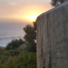 #nofilter #noediting #cameras6 #melbournetrip #12apostles #sunset #wood by jafar_gasanov http://ift.tt/1ijk11S