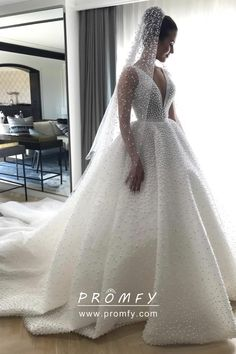 200 Best Wedding Dresses 2020 Images In 2020 Wedding Dresses Bridal Gowns Dresses,Summer Casual Beach Wedding Dresses