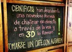 Descubrimiento científico muy importante - ¡Cuánto daño!