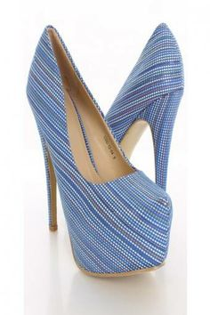 0f3d5b8c1 Blue Bombshell !! Available for sale now at Eliesya J s - Big City Boutique