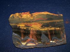 US $35.00 New in Collectibles, Rocks, Fossils & Minerals, Lapidary Materials
