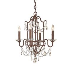 Buy the Murray Feiss F2476/4GS Gilded Silver Direct. Shop for the Murray Feiss F2476/4GS Gilded Silver Gianna Crystal 4 Light 1 Tier Chandelier and save.