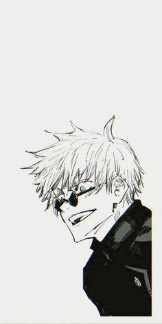 Japanese Wallpaper Iphone, Anime Wallpaper Live, Naruto Wallpaper, Animal Sketches Easy, Anime Eye Makeup, Anime Vines, Design Squad, Manga Anime One Piece, Anime Tattoos