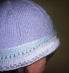 Ravelry: Ring That Bell Cloche Hat pattern by Lesley Arnold-Hopkins