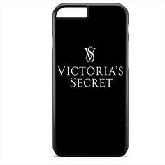 Victoria's Secret Logo TATUM-11673 Apple Phonecase Cover For Iphone SE Case