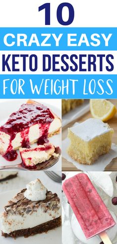 YUM! These keto desserts are AMAZING!The BEST ketogenic desserts for my ketogenic diet!! Can't believe how good these low carb desserts are for my low carb diet! Healthy desserts for ketogenic diet beginners, LCHF!! PINNING FOR LATER!!!! #keto #ketodiet #ketorecipes #ketogenicdiet #ketogenic #lchf #lowcarb #lowcarbdiet #healthy #healthyrecipes #breakfast