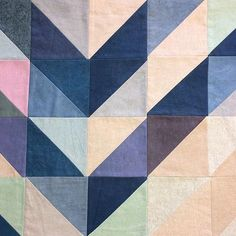 Instagram media by kyeandhardy - I am super excited about all the good things that 2016 has in store for K Y E + H A R D Y....Stayed tuned as I will be introducing new products and classes! #quilt #patchwork #handdye #textiles #fibers #quiltclass #kyeandhardy