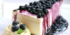 Śliwkowo-budyniowe ciasto - Szukaj w Google
