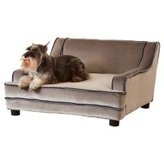 Draper Pet Bed