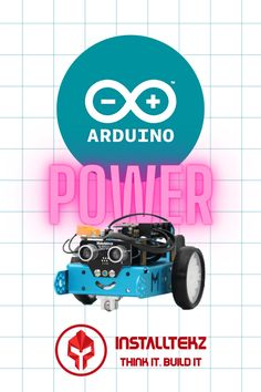 In this post I cover some of the most common ways that tinkerers like you and I provide power to our home constructed IoT devices sich as Arduino and ESP32 microcontrollers and SBC's.