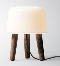 De 10+ beste bildene for Lamper | lamper, lampebord, interiør