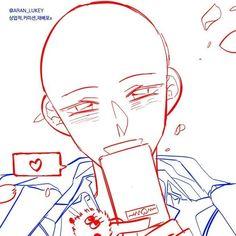 Comic Drawing, Manga Drawing, Drawing Sketches, Drawings, Poses Manga, Drawing Body Poses, Anime Poses Reference, Sketch Poses, Poses References