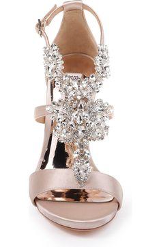 Wedding Shoes Heels, Bride Shoes, Prom Shoes, Dress Shoes, Fancy Shoes, Pretty Shoes, Beautiful Shoes, Me Too Shoes, Exclusive Shoes