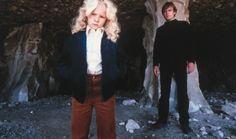 The Godsend, 1980