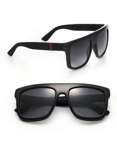 Gucci Glasses For Men Trends