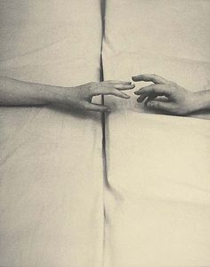 Rudolf Bonvie - Dialog, 1973