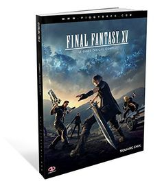Final Fantasy XV Guide de Piggyback, http://www.amazon.fr/dp/1911015036/ref=cm_sw_r_pi_dp_x_EERtyb18GWXHG