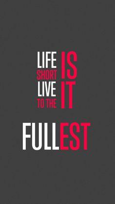 LifeLine Quotes