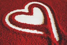 Heart . . .