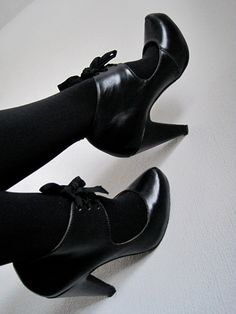 D has these exact shoes which I can borrow if needed, but pinning so I can keep an eye out for something similar