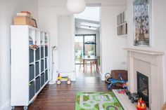 Photo 02 Property For Sale, House, Kids Rugs, Home Decor, Decoration Home, Kid Friendly Rugs, Room Decor, Haus, Interior Design