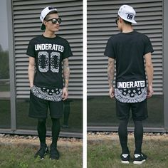 Find More Information about bandana extended shirt mens t shirts fashion  2014 ultra long brand t shirt te 13d6cb2a35d